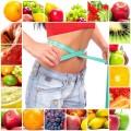 מה זה דיאטה בריאה?
