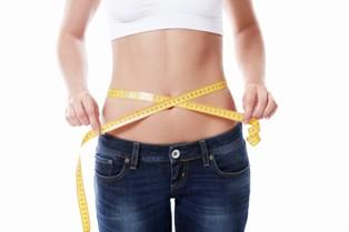 דיאטה מהירה יכולה להוות סכנה