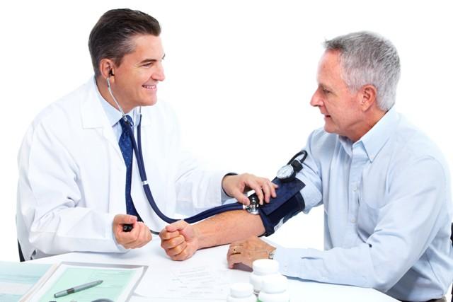 תפריט דיאטה דל נתרן מסייע באיזון לחץ דם