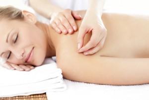 טיפול בדיקור סיני מאזן את המערכות השונות בגוף