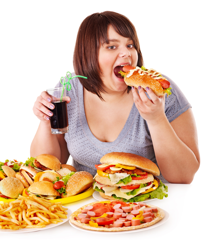 תוצאת תמונה עבור דיאטה